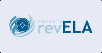 Projeto Revela