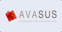 Avasus